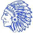 Clearwater Indian Logo